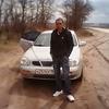 Миша, 39, г.Белая Калитва