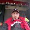 ivan, 35, г.Нефтеюганск