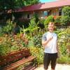 Сергей, 34, г.Истра