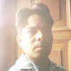 monu kumar, 23, г.Дели