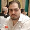 Нарек, 25, г.Краснодар