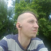 Рома, 31 год, Скорпион, Чернигов