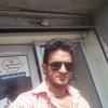 Arun Kumar, 25, Бихар