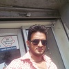 Arun Kumar, 26, г.Бихар