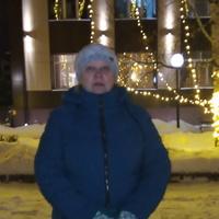 Ольга, 54 года, Овен, Вельск