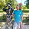 валерий, 45, г.Зеленоград