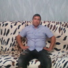 Макс, 30, г.Мостовской