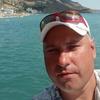 Евгений, 41, Новомосковськ