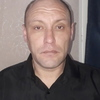 ринат, 39, г.Верейка