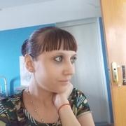 Виктория Юрьевна 27 Южноуральск