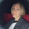 Анна, 36, г.Ташкент