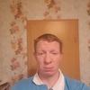 Анатолий, 40, г.Берлин