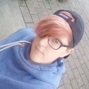 Vanessa, 19, г.Гамбург