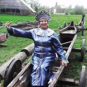 ludmila 30 Чагода