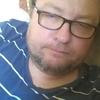 Fredi, 48, г.Харьков