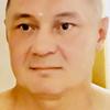 Игорь, 48, г.Кропивницкий