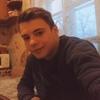 Алексей, 18, г.Обозерский
