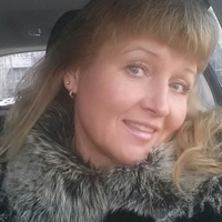 Юлия, 50 лет, Стрелец, Москва