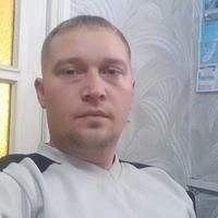 Андрей, 32 года, Овен, Бердянск
