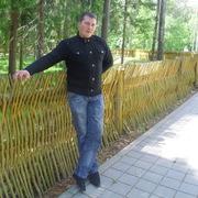 viktor, 38 лет, Водолей
