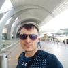 Павел, 33, г.Дакка