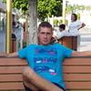 Dmitriy, 41, Anapa