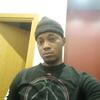Touré Ibrahima, 25, г.Кирения