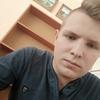 тоха, 17, г.Могилёв
