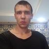 serega, 28, г.Саянск