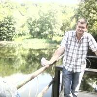 Алексей, 44 года, Козерог, Киев