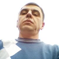 Дима, 30 лет, Водолей, Киев