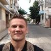 DmitriG, 40, г.Манукау