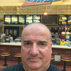 Petexxx, 55, г.Dollard-des-Ormeaux