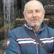 Александр 67 Минск