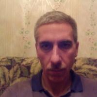 вова, 52 года, Дева, Екатеринбург