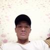 дамир, 39, г.Алматы́