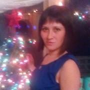 Виктория 31 год (Стрелец) на сайте знакомств Красноармейска (Саратовска.)
