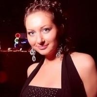 марина, 35 лет, Весы, Миасс