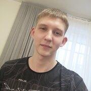 Евгений, 19, г.Тайшет