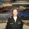 Владислав, 41, г.Североморск