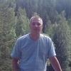 Михаил, 45, г.Северодвинск