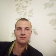 Дмитрий, 28, г.Люберцы
