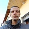 savino, 42, г.Милан