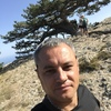 Иван, 39, г.Сургут