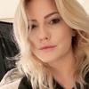 Sophia, 30, г.Ньюарк