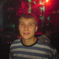 Руслан, 34 года, Весы, Москва