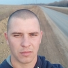 Andrey Priymak, 27, Mikhaylovsk
