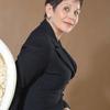 Магель Елена Анатолье, 65, г.Аугсбург