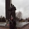 Andrei, 34, г.Новичиха