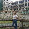 Marіya, 30, Truskavets